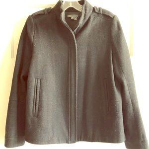 Vince wool jacket